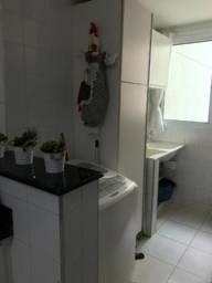 Apartamento à venda com 3 dormitórios em Santa monica, Uberlândia cod:29840