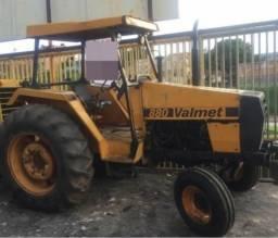 880 Valmet - 88/88