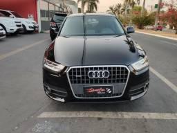 Audi Q3 2.0 TFSI 2014/2014 - 2014