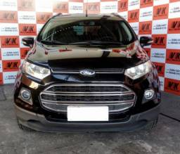 FORD ECOSPORT TIT AT 2.0 2013 - 2013