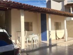 Ótima casa em Guriri para temporada- o mínimo 5 noites. Lotação máxima 8 pessoas