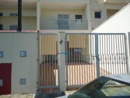 Casa com 3 dormitórios à venda, 140 m² por r$ 680.000,00 - loteamento remanso campineiro -