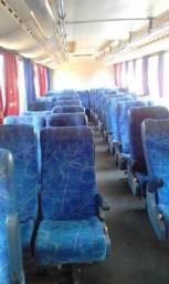 Ônibus Agrale 2008
