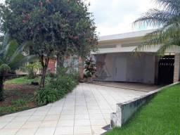 Casa com 3 dormitórios à venda, 250 m² - Paysage Clair - Vargem Grande Paulista/SP