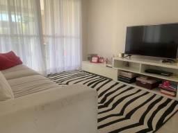 Excelente casa com 3 dormitórios à venda, no bairro villa branca em jacareí/sp