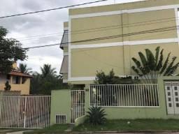 Cunha049 - Kitnete Centro Seropédica - R$ 500,00 - Cunha Imóveis Aluga