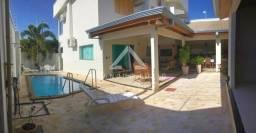 Sobrado Alto Padrão com piscina Setor Novo Horizonte em Gurupi - Tocantins