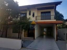 Casa à venda com 3 dormitórios em Nações, Balneário camboriú cod:5006_395