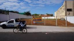 Terreno para alugar, 1037 m² por r$ 2.800/mês - jardim nova veneza - sumaré/sp