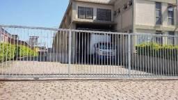 Galpão industrial para locação, Macuco, Valinhos - GA0614.