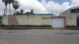 Terreno à venda, 3.084 m² por r$ 5.000.000 - cajazeiras - fortaleza/ce