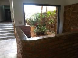 Apartamento para alugar com 1 dormitórios em Centro, Ribeirao preto cod:L14964
