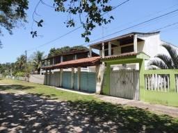 Vendo casa duplex na praia, em condomínio fechado
