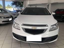 Chevrolet>Prisma 1.0>lt 2015>9993