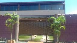 Chacara 2.000m2 com 2 salões Habite-se Comercial, ideal alojamento, restaurante, festas
