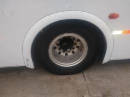 Ônibus G6 Paradiso 1200