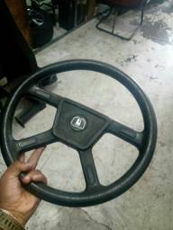 Manuais vw.fiat gm ford  .volantes   pneus pirelli novo