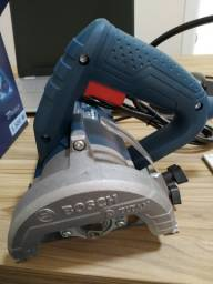 Serra Mármore Titan GDC 150 1.500 W 220V Bosch