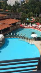 Aluguel/Diária Hotel Hot Spring - Caldas Novas - GO