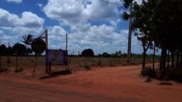 Terreno com 3ha em São Miguel do Gostoso - TE0057