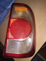 Lanterna saveiro G4 2006