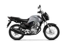 Honda Start 160 cc OKM