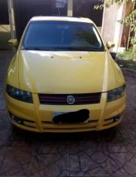 Vendo Fiat Stilo 2008
