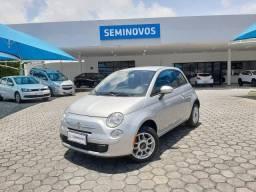Fiat 500 cult 1.4 11/12