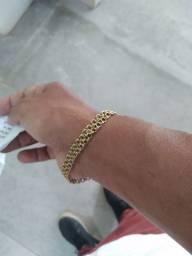 Vende-se pulseira