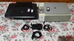 Impressoras HP Photosmart