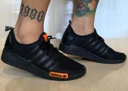 Tênis Adidas NMD Preto ( 38 ao 43 )