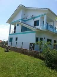 Morro dos Conventos, carnaval casa alto padrão c 4 suítes 300mts praia