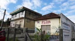 Terreno para Venda em Viamão, Santo Onofre