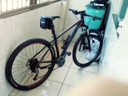 Ciclismo oggi MTB 7.1 RS 3600, 00
