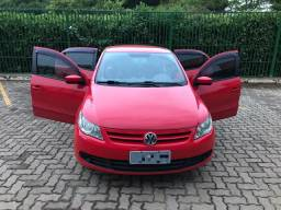 Vendo VW Gol 1.0 - 2011/2012