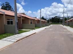Casa , Fazenda Rio Grande, Bairro Estados