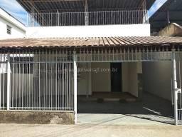 J7 - Ref 6103 - Excelente Casa linear de 3 Qts e Terraço bem próximo a UFJF - no São Pedro