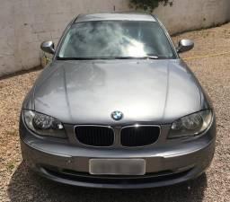 BMW 118i 2012 - 2012