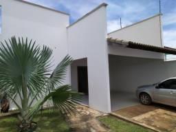 Casa Financiável em Gurupi