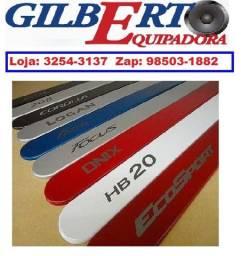 Friso Personalizado 3254-3137