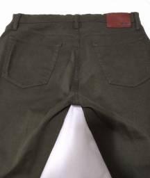 Calça tipo jeans Polo Ralph Lauren