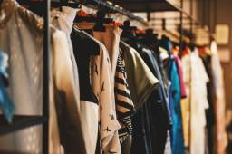 MRS Negócios - Loja de vestuário à venda em Cachoeirinha/RS