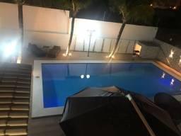 Excelente Casa, 6 quartos no Jardim Oceania, imperdível!!!