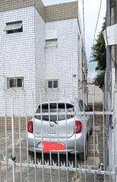 Aluguel Apto Mobiliado em Candeias, Av Comercial