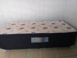 Cama Box Lestepuma