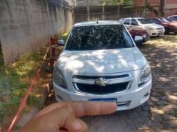 Chevrolet Cobalt 2013 1.4 LTZ / kit Gás 16mm
