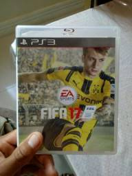 FIFA 17 pes3