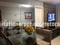 Vendo - Apartamento Reformado no Condomínio do Santana Tower I.