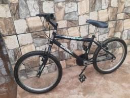 Vendo bicicleta super cairu