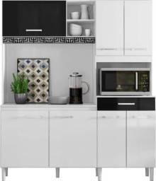 Cozinha Yara 1,60